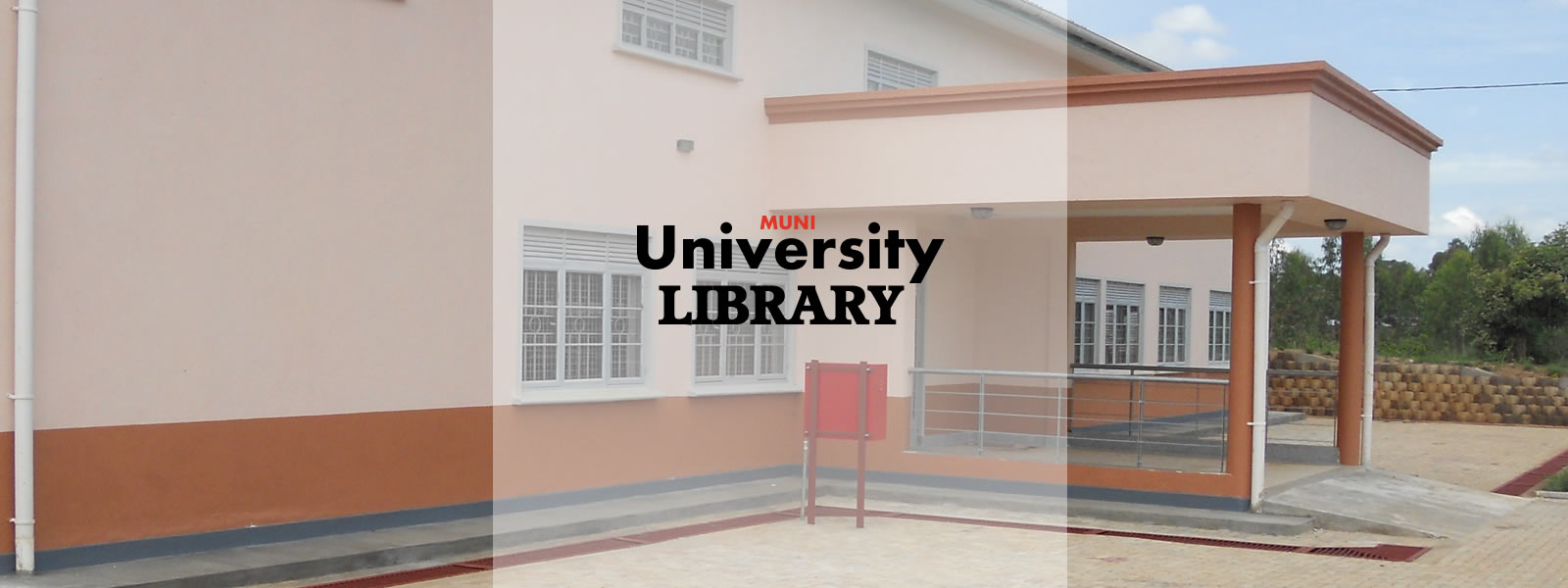 2018library